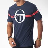 /achat-t-shirts/sergio-tacchini-tee-shirt-izan-37784-bleu-marine-152103.html