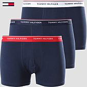 /achat-boxers/tommy-hilfiger-jeans-lot-de-3-boxers-premium-essentials-3842-bleu-marine-152041.html