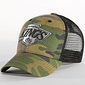 /achat-trucker/47-brand-casquette-trucker-mvp-los-angeles-dodgers-cbran08gwp-vert-kaki-camouflage-152287.html