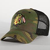 /achat-trucker/47-brand-casquette-trucker-mvp-blackhawks-de-chicago-cbran04gwpvert-kaki-camouflage-152288.html