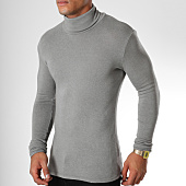 /achat-pulls/aarhon-pull-231-gris-152351.html