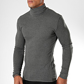 /achat-pulls/aarhon-pull-231-gris-anthracite-152356.html