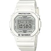 /achat-montres/casio-montre-g-shock-dw-5600mw-7er-blanc-152491.html