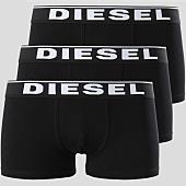 /achat-boxers/diesel-lot-de-3-boxers-damien-00st3v-0jkkb-noir-152515.html