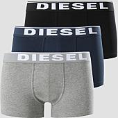 /achat-boxers/diesel-lot-de-3-boxers-damien-00st3v-0jkkb-noir-bleu-marine-gris-chine-152518.html