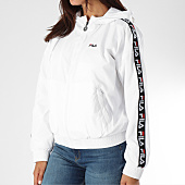 /achat-coupe-vent/fila-coupe-vent-femme-bandes-brodees-tilda-682323-blanc-152298.html