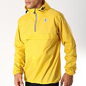 /achat-coupe-vent/k-way-coupe-vent-le-vrai-leon-30-jaune-152516.html
