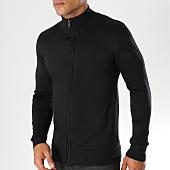 /achat-cardigans-gilets/mtx-gilet-zippe-hl8856-noir-152255.html