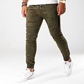 /achat-pantalons-joggings/mtx-pantalon-jogging-5566b-vert-kaki-camouflage-152268.html