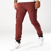 /achat-jogger-pants/mtx-jogger-pant-5259-bordeaux-152277.html