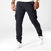 /achat-jogger-pants/mtx-jogger-pant-5258-bleu-marine-152329.html