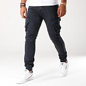 /achat-pantalons-cargo/mtx-pantalon-cargo-5260-bleu-marine-152479.html