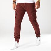 /achat-pantalons-cargo/mtx-pantalon-cargo-5260-bordeaux-152484.html