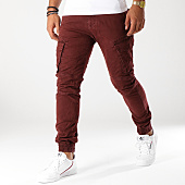 /achat-pantalons-cargo/mtx-pantalon-cargo-5252-bordeaux-152499.html