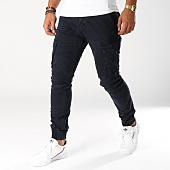 /achat-pantalons-cargo/mtx-pantalon-cargo-5252-bleu-marine-152500.html