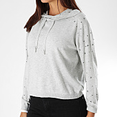/achat-pulls/only-pull-femme-avec-capuche-maia-gris-chine-152405.html