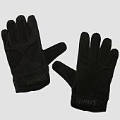/achat-gants/schott-nyc-gants-gl100-noir-152303.html