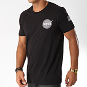 /achat-t-shirts/alpha-industries-tee-shirt-nasa-space-shuttle-noir-152573.html