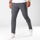 /achat-pantalons-carreaux/classic-series-pantalon-28003-gris-anthracite-152660.html