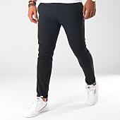 /achat-pantalons-carreaux/classic-series-pantalon-28004-noir-152661.html