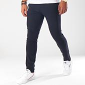 /achat-pantalons-carreaux/classic-series-pantalon-28002-bleu-marine-152667.html