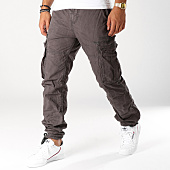 /achat-pantalons-cargo/deeluxe-pantalon-cargo-tropery-gris-anthracite-152566.html