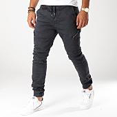 /achat-jogger-pants/deeluxe-jogger-pant-dubai-gris-anthracite-152577.html