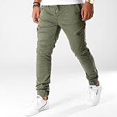 /achat-jogger-pants/deeluxe-jogger-pant-dubai-vert-kaki-152579.html