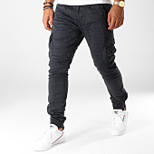 /achat-jogger-pants/deeluxe-jogger-pant-garden-gris-anthracite-152586.html