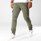 /achat-jogger-pants/deeluxe-jogger-pant-garden-vert-kaki-152589.html
