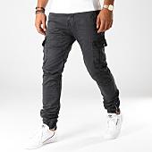 /achat-jogger-pants/frilivin-jogger-pant-337-gris-anthracite-152756.html
