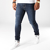 /achat-jeans/teddy-smith-jean-skinny-flash-pop-bleu-denim-152730.html