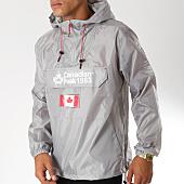 /achat-coupe-vent/canadian-peak-coupe-vent-butan-gris-152843.html