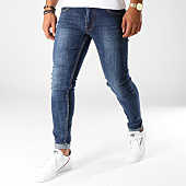 /achat-jeans/frilivin-jean-slim-821-bleu-denim-152821.html