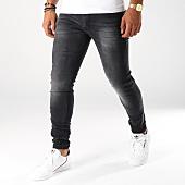 /achat-jeans/frilivin-jean-slim-847-noir-152824.html