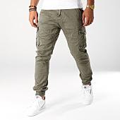 /achat-jogger-pants/frilivin-jogger-pant-337-vert-kaki-152901.html