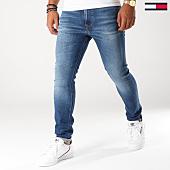 /achat-jeans/tommy-hilfiger-jeans-jean-skinny-simon-4635-bleu-denim-152786.html