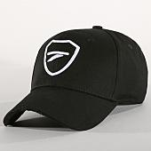 /achat-casquettes-de-baseball/vo7-casquette-7-noir-blanc-152879.html