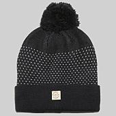 /achat-bonnets/blend-bonnet-20706728-bleu-marine-153000.html