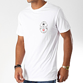 /achat-t-shirts/cayler-and-sons-tee-shirt-all-in-tee-blanc-152950.html