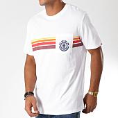 /achat-t-shirts-poche/element-tee-shirt-poche-dawn-blanc-152978.html