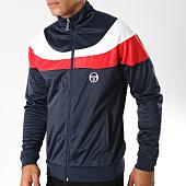 /achat-vestes/sergio-tacchini-veste-zippee-fohn-37709-bleu-marine-153013.html