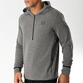 /achat-sweats-capuche/sergio-tacchini-sweat-capuche-idra-gris-chine-153015.html