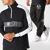 /achat-ensembles-survetement/sergio-tacchini-ensemble-de-survetement-igloo-37663-noir-153022.html