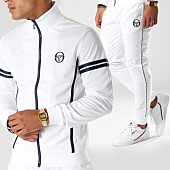 /achat-ensembles-survetement/sergio-tacchini-ensemble-de-survetement-ilka-37742-blanc-153024.html