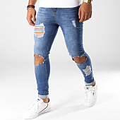 /achat-jeans/gianni-kavanagh-jean-skinny-distressed-bleu-denim-153066.html