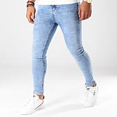 /achat-jeans/gianni-kavanagh-jean-skinny-clean-bleu-wash-153068.html