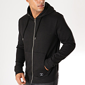 /achat-sweats-zippes-capuche/paname-brothers-sweat-zippe-capuche-samy-noir-153164.html