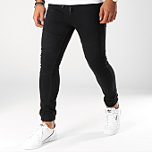 /achat-jogger-pants/paname-brothers-jogger-pant-japa-noir-153170.html