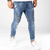 /achat-jeans/project-x-jean-crop-88180081-bleu-denim-153136.html